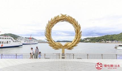 瀨戶內國際藝術祭瀨戶內藝術季瀬戸内setouchi2019舉辦日期地點交通四國自由行景點行程安排小豆島