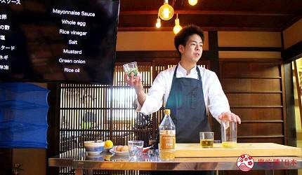 瀨戶內國際藝術祭2019女木島作品EAT&ART TARO瀨戶內美食學瀬戸内ガストロノミー