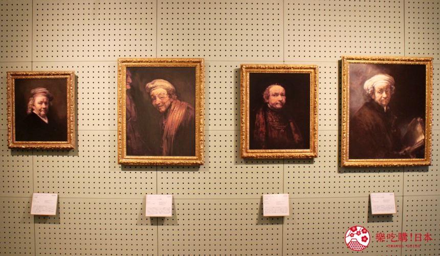 米津玄師紅白歌唱大賽現場直播演唱德島大塚國際美術館可以摸名畫蒙娜麗莎La Gioconda拿破崙加冕禮Coronation里戈路易十四的肖像Portrait of Louis XIV畢雪龐波德夫人Madame de Pompadour德拉克洛瓦領導民眾的自由女神Liberty Leading the People複製畫文藝復興時期服裝cosplay拍照IGFacebook打卡林布蘭自畫像系列的陶板複製名畫