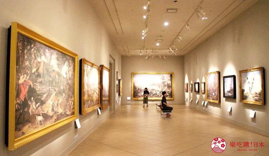 米津玄師紅白歌唱大賽現場直播演唱德島大塚國際美術館可以摸名畫蒙娜麗莎La Gioconda拿破崙加冕禮Coronation里戈路易十四的肖像Portrait of Louis XIV畢雪龐波德夫人Madame de Pompadour德拉克洛瓦領導民眾的自由女神Liberty Leading the People複製畫文藝復興時期服裝cosplay拍照IGFacebook打卡的展覽廳