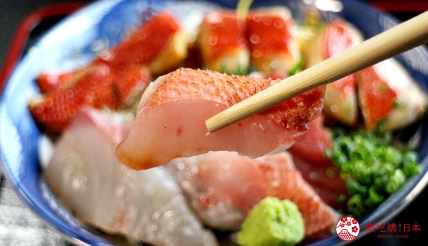 吃貨天堂「高知」必吃美食全整理!弘人市場、高級和牛、四萬十川鮮魚從早吃到宵夜場