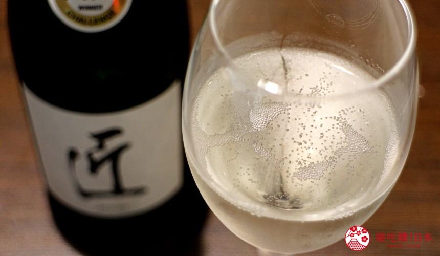 高知美食必吃推薦日本酒土佐酒造匠